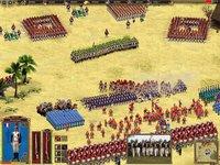 Cкриншот Казаки 2: Наполеоновские войны, изображение № 378008 - RAWG