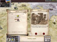 Cкриншот Medieval: Total War, изображение № 331729 - RAWG