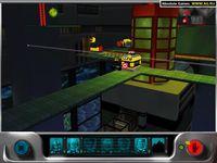 Cкриншот LEGO Alpha Team, изображение № 317530 - RAWG