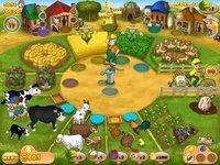 Farm Mania 2 screenshot, image №716459 - RAWG