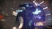Cкриншот Destiny: The Taken King - Legendary Edition, изображение № 625965 - RAWG