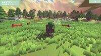 Cкриншот The Frog Game, изображение № 2830632 - RAWG
