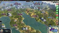 Cкриншот Sid Meier's Civilization 5: Боги и короли, изображение № 588887 - RAWG