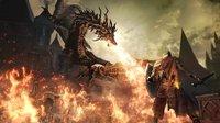 Cкриншот Dark Souls III, изображение № 805127 - RAWG