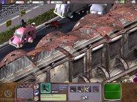 Gadget Tycoon screenshot, image №316550 - RAWG