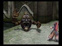 Cкриншот Shiren the Wanderer, изображение № 790295 - RAWG