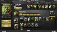 Cкриншот Infinity Wars: Animated Trading Card Game, изображение № 81187 - RAWG