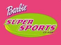 Cкриншот Barbie Super Sports, изображение № 728313 - RAWG