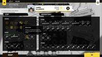Cкриншот Rebel Cops, изображение № 2164112 - RAWG