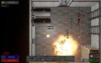 Cкриншот Ares Omega, изображение № 184016 - RAWG