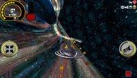 Cкриншот Cosmic Highway, изображение № 624058 - RAWG