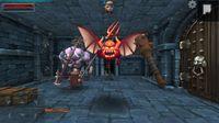Cкриншот Dungeon Hero, изображение № 153631 - RAWG