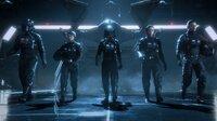 Star Wars: Squadrons screenshot, image №2416797 - RAWG