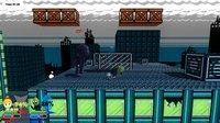 Cкриншот Indie Game Battle, изображение № 68413 - RAWG