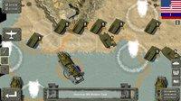 Cкриншот Tank Battle: Pacific, изображение № 638623 - RAWG