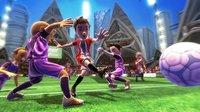 Cкриншот Kinect Sports, изображение № 274233 - RAWG