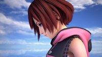 Kingdom Hearts: Melody of Memory screenshot, image №2492377 - RAWG