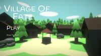 Cкриншот Village of Fate, изображение № 2442506 - RAWG