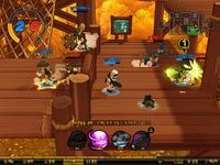 Cкриншот Lost Saga, изображение № 522298 - RAWG