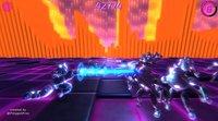 Cкриншот Blaster Force (prototype), изображение № 2376746 - RAWG