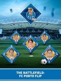 Cкриншот FC Porto Flip - New Cards game, изображение № 2045520 - RAWG