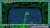 Blaster Master Zero 3 screenshot, image №2912591 - RAWG