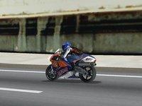 Moto Racer 3 Gold Edition screenshot, image №449531 - RAWG