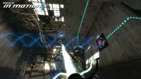 Cкриншот Portal 2: In Motion, изображение № 601418 - RAWG