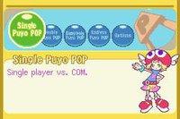 Cкриншот Puyo Pop Fever (2004), изображение № 733172 - RAWG