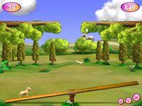 Cкриншот 22 игры со щенками, изображение № 486171 - RAWG