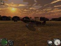 Cкриншот Асы поднебесья, изображение № 407785 - RAWG
