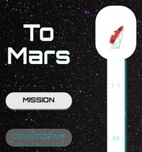 Cкриншот To Mars, изображение № 2837885 - RAWG