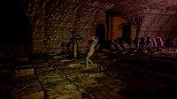 Cкриншот Depths of Fear :: Knossos, изображение № 197683 - RAWG