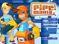 Cкриншот Pipe Mania (1989), изображение № 737247 - RAWG