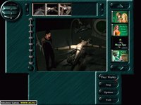 Never Ending Fantasy Machine screenshot, image №332246 - RAWG