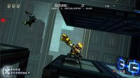 Cкриншот Cargo Commander, изображение № 161133 - RAWG