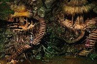 Cкриншот Seal of Evil. Печать Зла, изображение № 380041 - RAWG