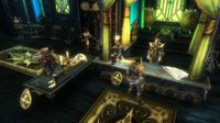 Kingdoms of Amalur: Reckoning screenshot, image №181855 - RAWG