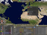 Supreme Ruler 2020 Gold screenshot, image №145560 - RAWG