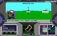 Abrams BattleTank screenshot, image №324928 - RAWG