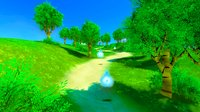 Cкриншот Heaven Forest - VR MMO, изображение № 134755 - RAWG