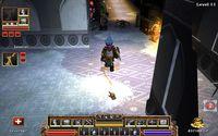 FATE: The Cursed King screenshot, image №203348 - RAWG