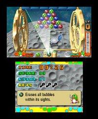 Cкриншот Bust-a-Move Universe, изображение № 259764 - RAWG