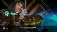 Let's Sing Queen screenshot, image №2552413 - RAWG