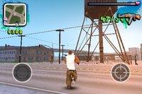 Cкриншот Gangstar: West Coast Hustle, изображение № 2031508 - RAWG
