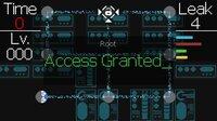 Cкриншот Root_Access, изображение № 2577060 - RAWG