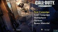 Cкриншот Call of Duty: Roads to Victory, изображение № 1921972 - RAWG