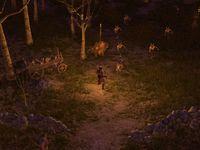 Titan Quest screenshot, image №427588 - RAWG
