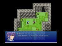 Cкриншот Last Heroes 2, изображение № 124213 - RAWG