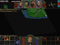 Cкриншот Hexplore, изображение № 317149 - RAWG
